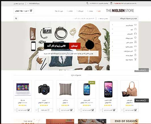 wordpress-theme-nielsen-51.jpg